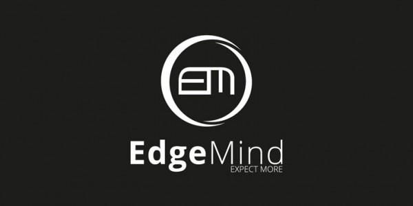edgemind-1