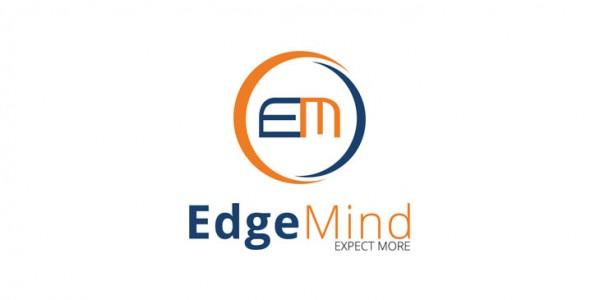 edgemind-2