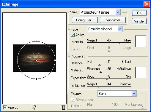 parametres-eclairage