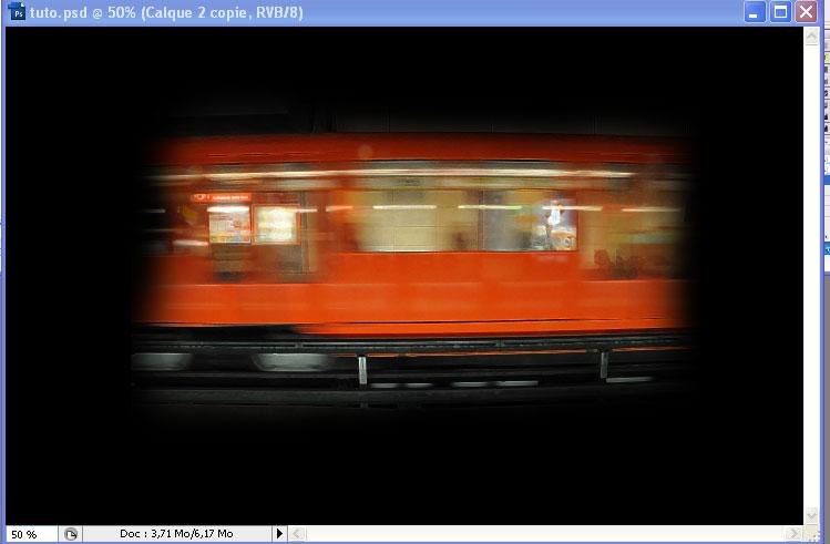 train-accentue