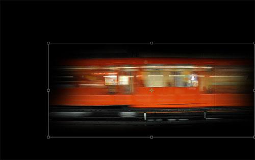 train-reduc