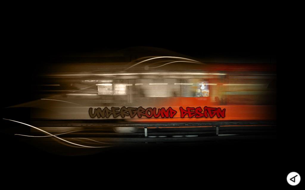 underground-design