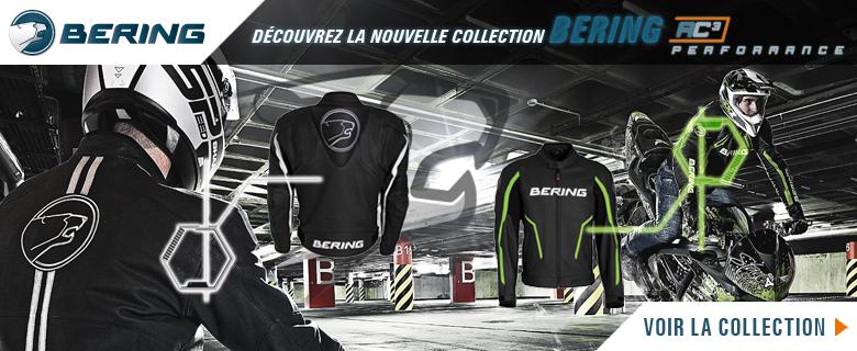 banniere-bering-2-780x320