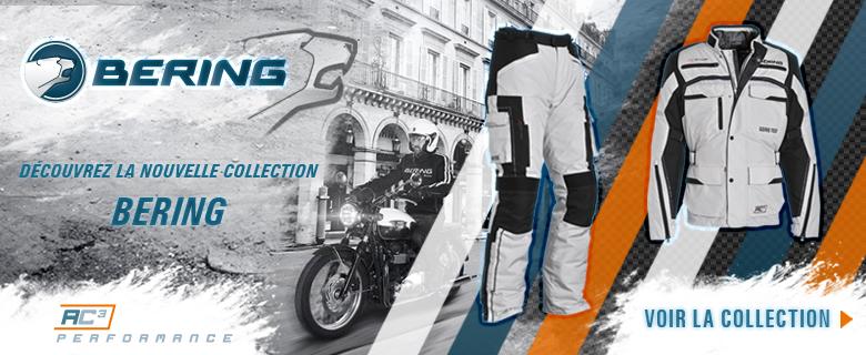 banniere-bering-3bis-780x320