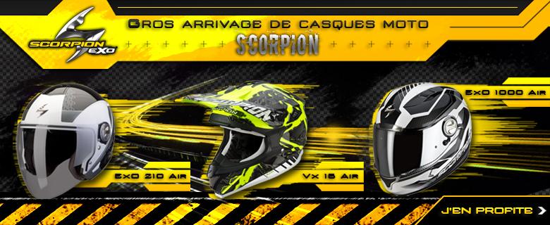 banniere-scorpion-780x320-6