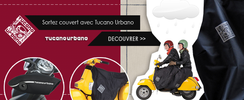 banniere-tucano-1bis-780x320