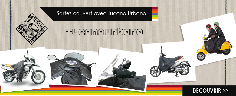 banniere-tucano-780x320-2