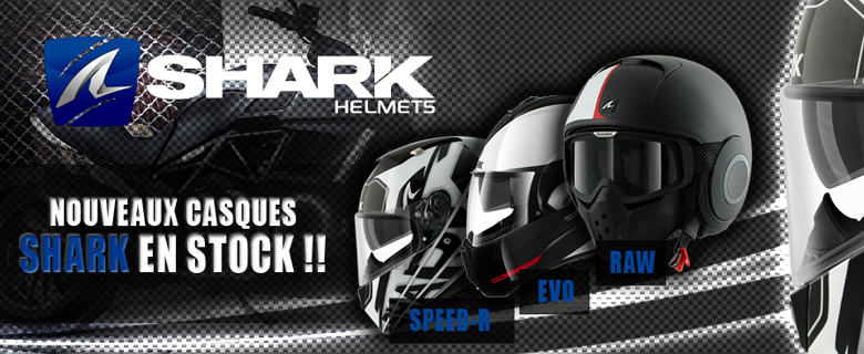 casque-shark-780x320-5