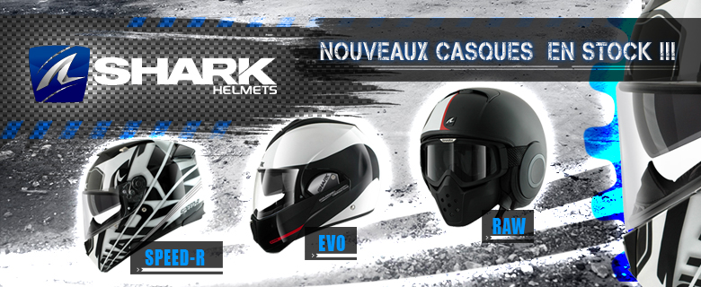 casque-shark-780x320-6