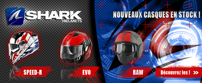 casque-shark-780x320-7
