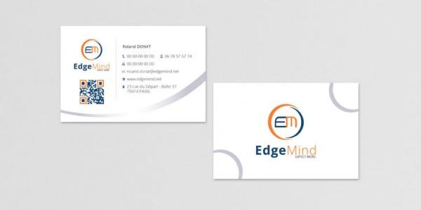 edgemind-3