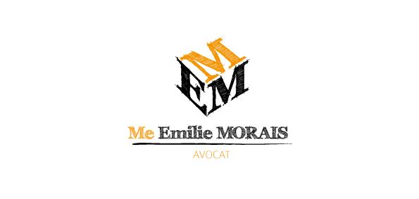 emilie-morais-1