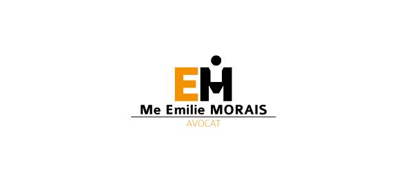 emilie-morais-2