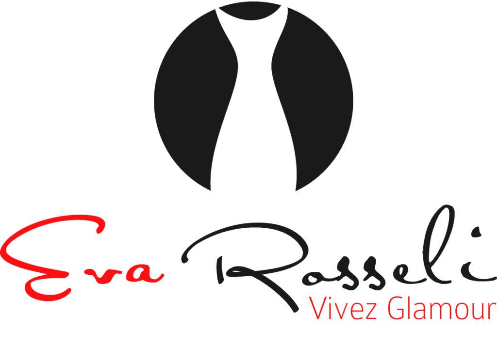eva-rosseli-1