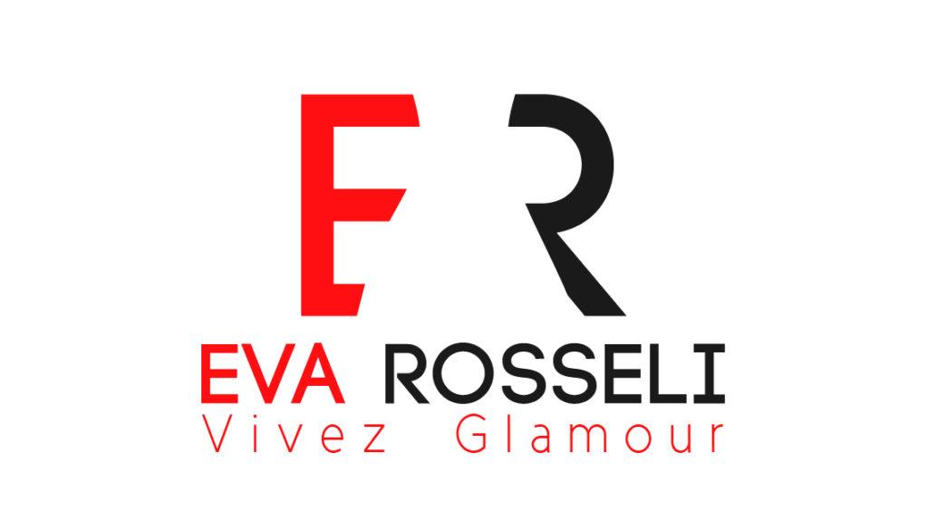 eva-rosseli-2