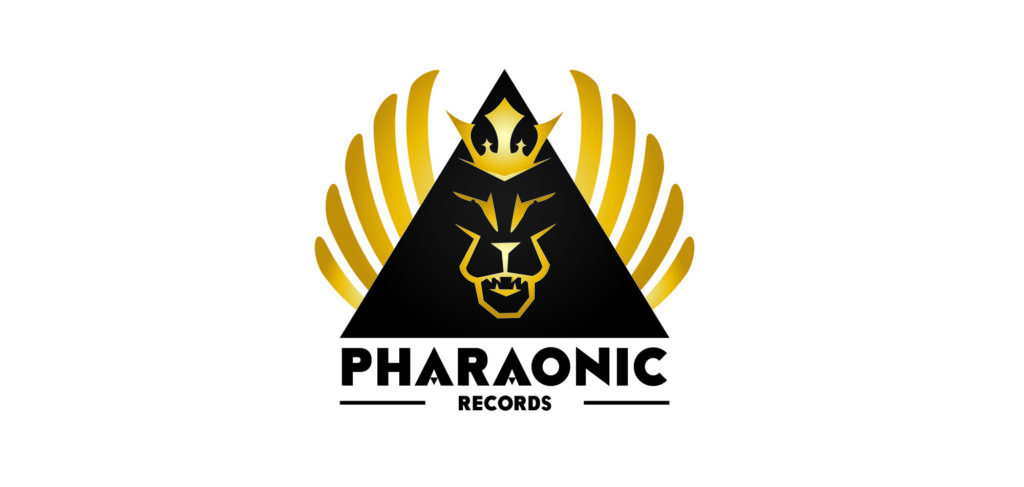 logo-pharaonic-records