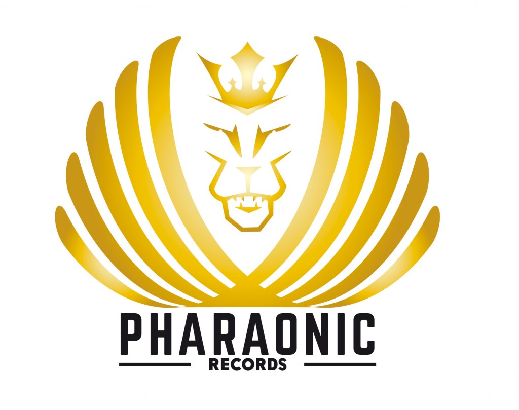 logo-pharaonic-records-2
