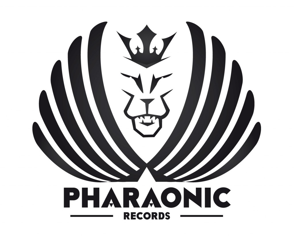 logo-pharaonic-records-2-bis