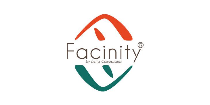 facinity-1