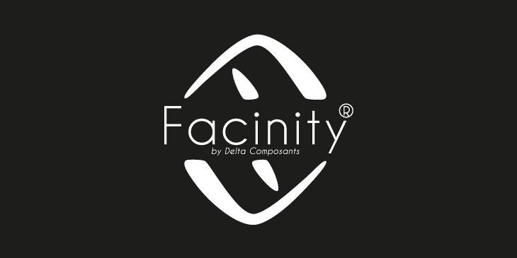facinity-2