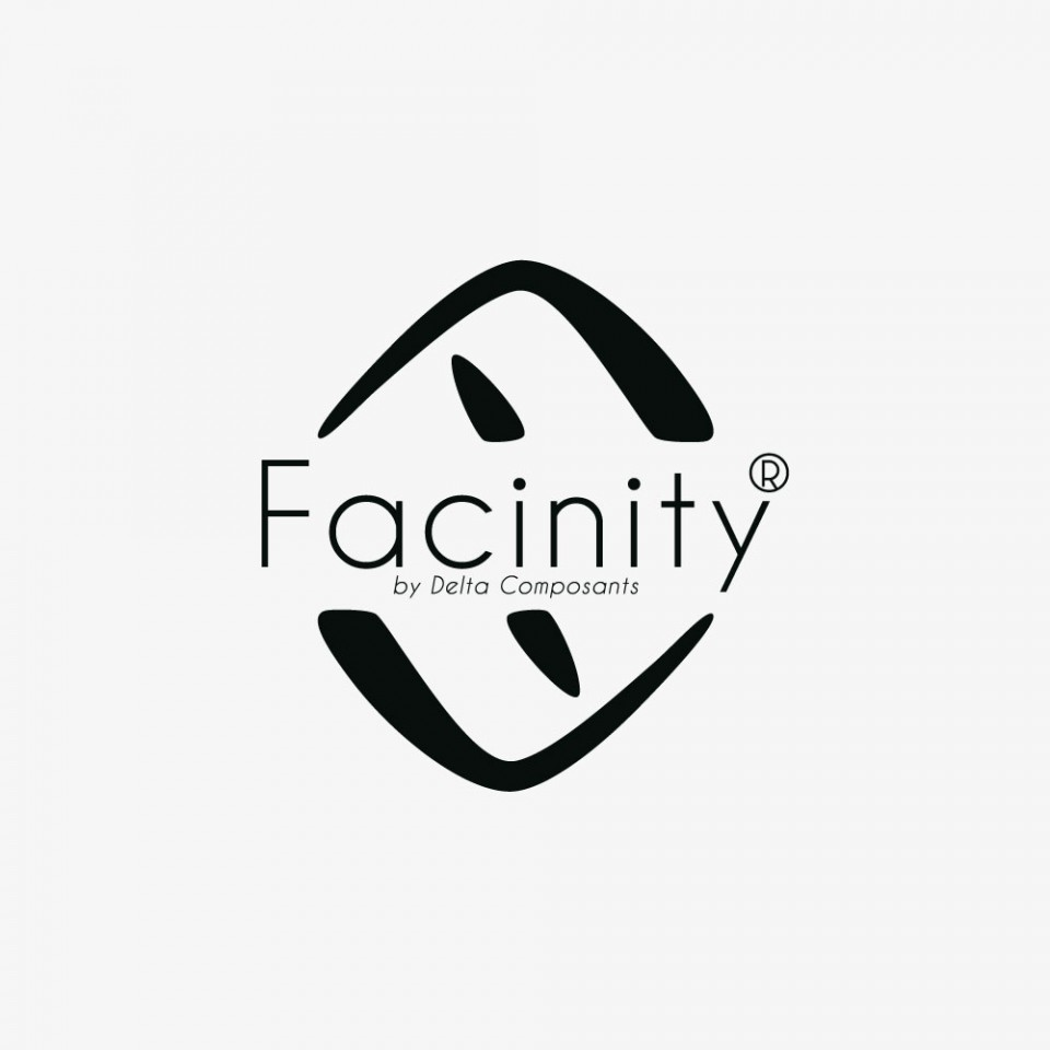 Logo Facinity