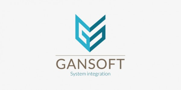 gansoft-1