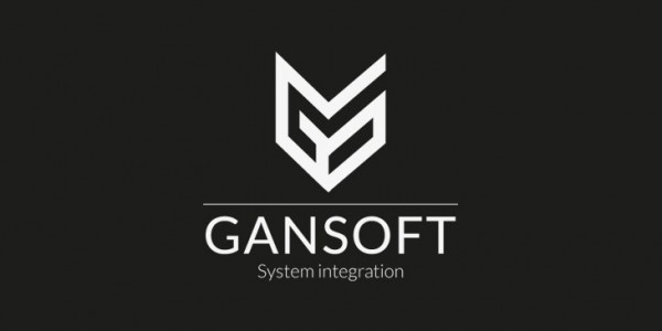 gansoft-2