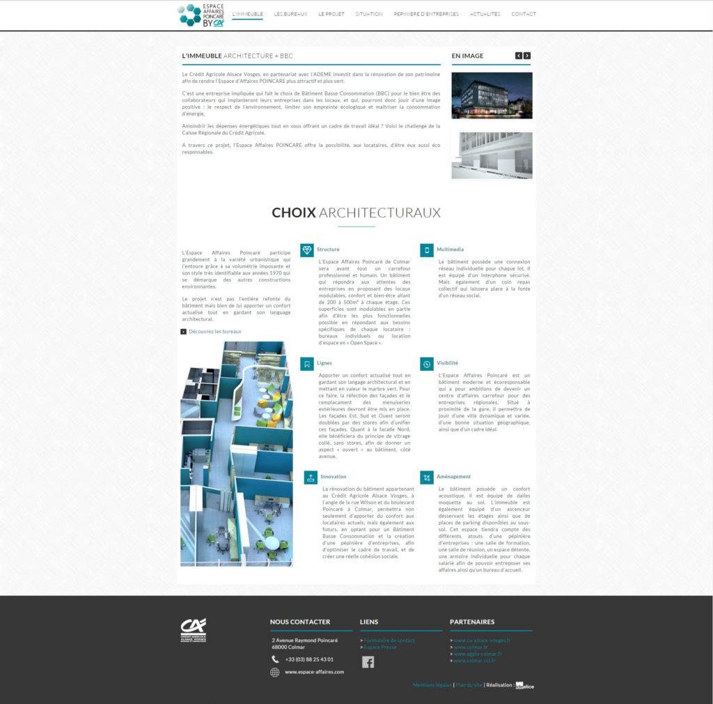 page-site-espacepoincare