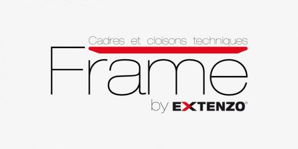 extenzo-frame-1