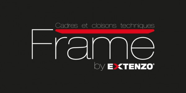 extenzo-frame-2