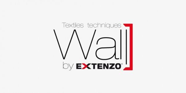 extenzo-wall-1
