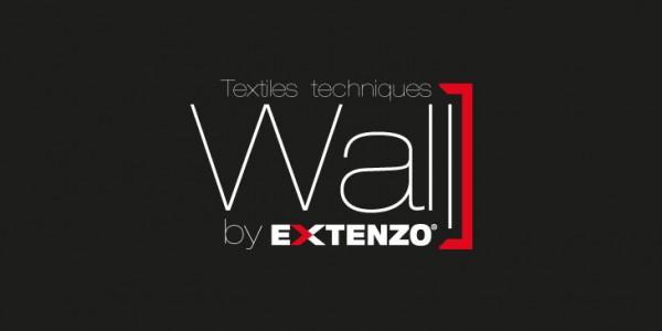 extenzo-wall-2