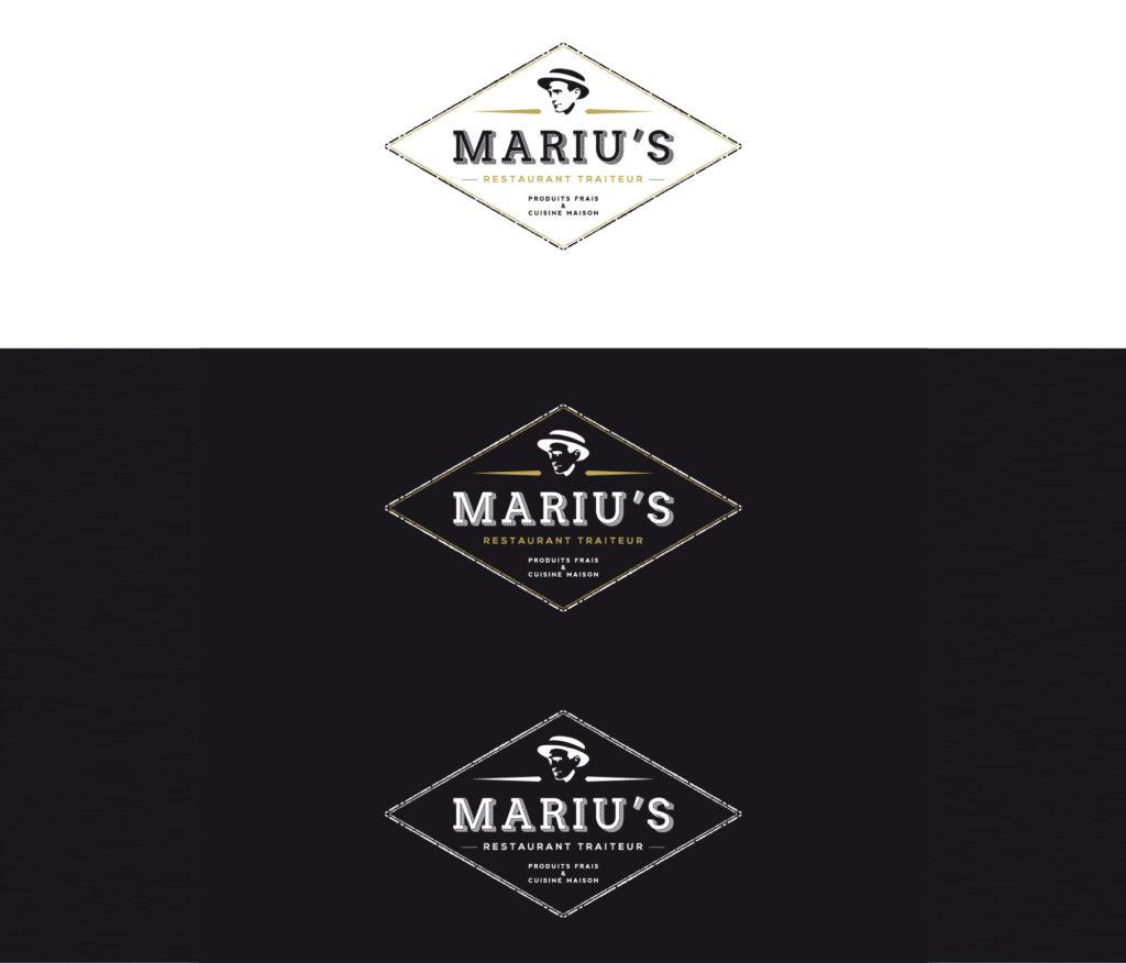 marius-1-01