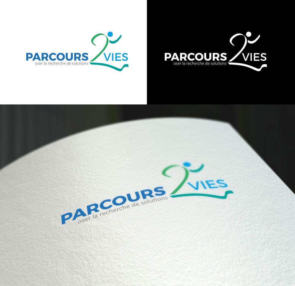 logo-parcours2vies