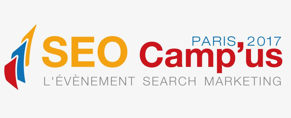 Logo SEO Camp'Us 2017 ?