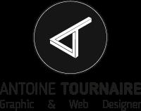 Antoine Tournaire Logo